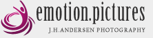 emotion.pictures | j.h.andersen photography – Stock & Conceptual Photography